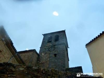 Valle del Ambroz-Sierra de Bejar - Gredos; singles madrid senderismo;parque nacional de las islas at